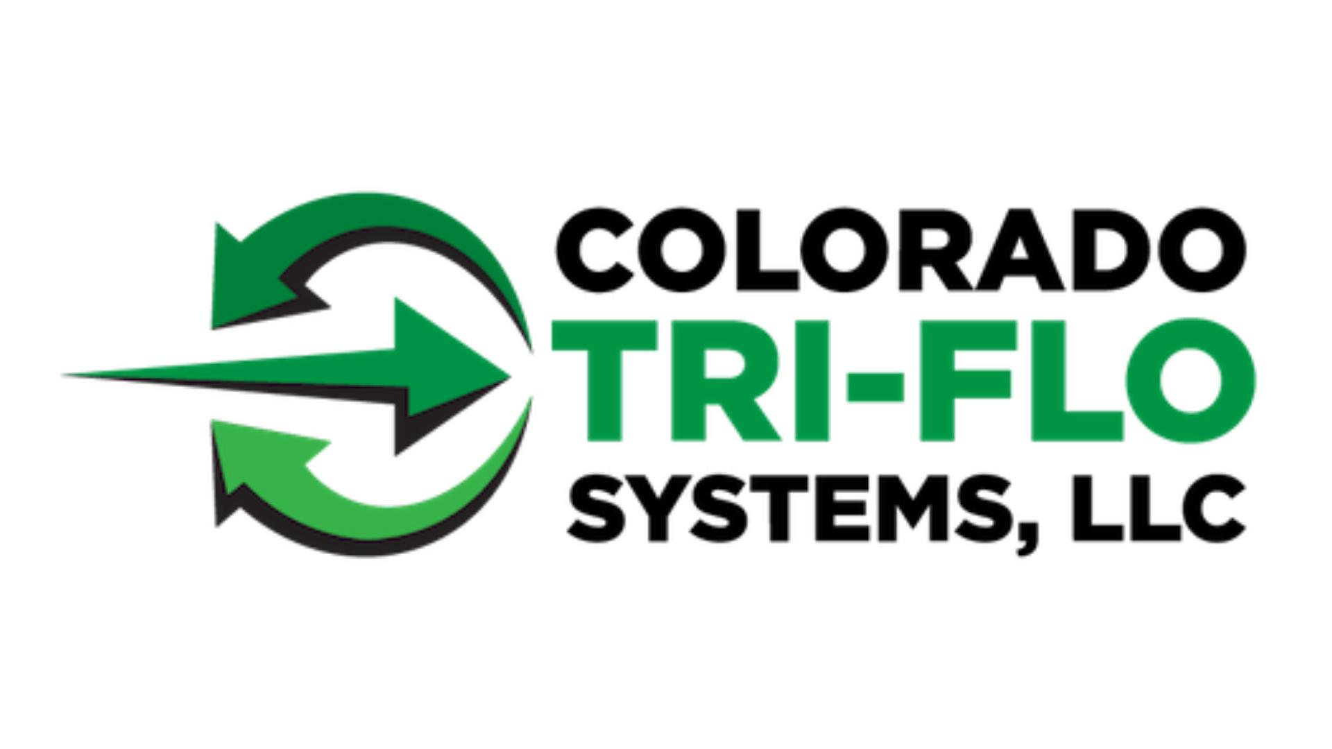 Colorado Tri-Flo partners with Spotta Smart Pest Systems